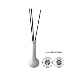 Home Organic Reed Diffuser