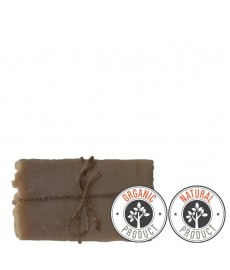 "Organic Soap ""Secret of Cleopatra"""
